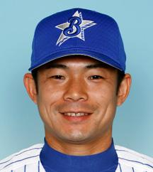 【悲報】横浜・巨人OBの仁志敏久さん、岡本のデッドボール判定を痛烈批判wwwww