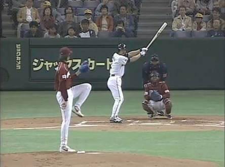 【朗報】マリナーズ岩隈久志さん(37)日本復帰へwwwwwww