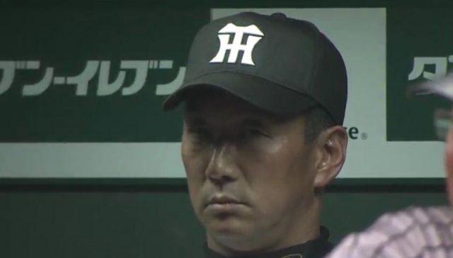 阪神ファン「金本は無能」巨人ファン「由伸は無能」横浜ファン「ラミレスは無能」