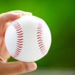 Q.一番投げるのが簡単な変化球は?→野球エアプ「カーブ」「カーブだろ」「カーブだよね」