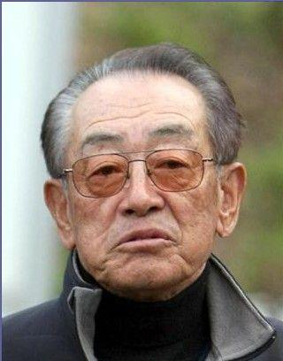 【悲報】巨人OB広岡達朗さん(86)「老害なんて品のない言葉を使うな!OBをもっとリスペクトしろ!」