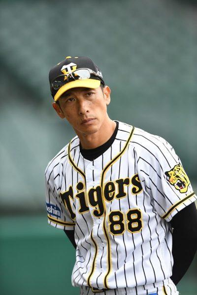 【朗報】阪神・矢野監督「とにかく打って勝つ。守りの野球はファンが喜ばない」