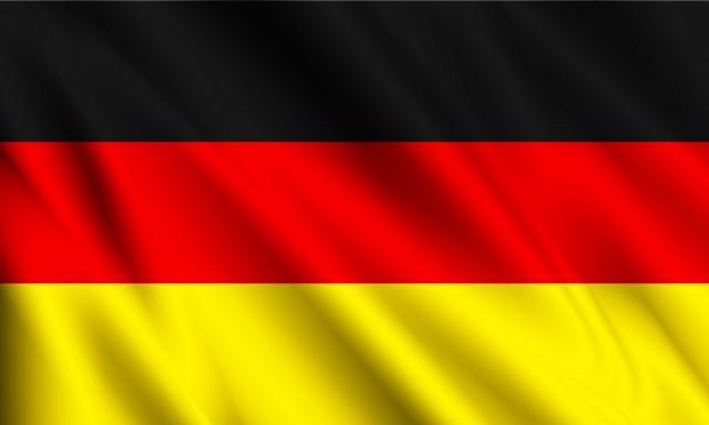 ドイツ人「ワイくんサッカーとか好き?」ワイ「野球のが好きやな」ドイツ人「?」