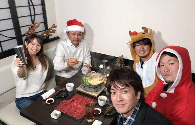 【悲報】谷繁元信さん、完全に横浜の人間に戻ってしまう