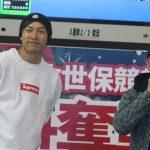 【画像大量】ソフトバンク柳田、川島慶三の私服wwwwwwww