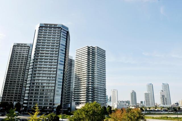 【朗報】大谷翔平さん、年に何日も滞在しない日本の住居に2億かけるwwwwww