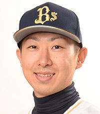 【悲報】日本ハム・金子千尋の希望、金ではなく優勝できるチームが希望だった