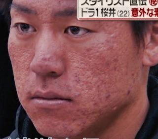 巨人ドラ1桜井俊貴さんの全勝利試合を振り返ろうと思います