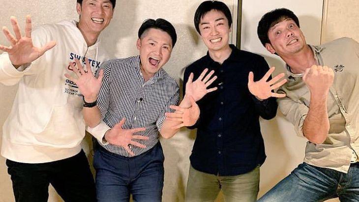 【悲報】ホークス4本柱の現在wwwww(斉藤、杉内、和田、新垣)