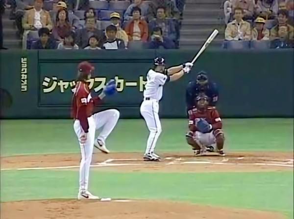 巨人・岩隈久志(37)さんの来季の成績予想