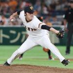 【悲報】巨人・田原誠次さん「ひどい環境で僕らは野球をやっているんだよと知って欲しかった」