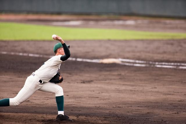 【球数制限】渡辺元智・前横浜高校監督「プロよりも甲子園を目指してる高校球児のほうが圧倒的に多い」