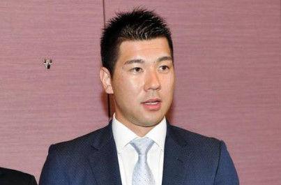 【朗報】巨人・炭谷さん小林・阿部は眼中に無し「シーズン全部マスクかぶるつもり」