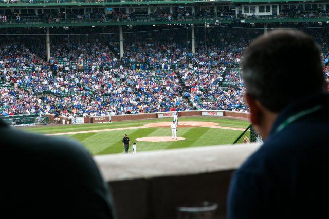三大野球解説者の謎理論「ヒットより四球のランナーの方が嫌」「振り抜いたのでポテンヒット」