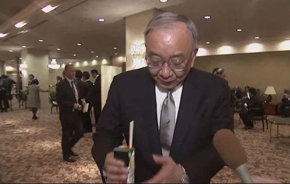 広島・松田オーナー「長野が外れとるぅぅぅ!!!!」