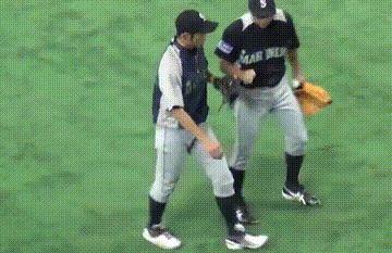 【朗報】川崎宗則さん、ほぼ元気になる