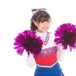 【悲報】高知商業高校の野球部員がダンス部に参加→高野連激怒→処分検討