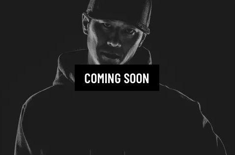 【悲報】西岡剛さんのホームページ、跡形もなく消え去る・・・