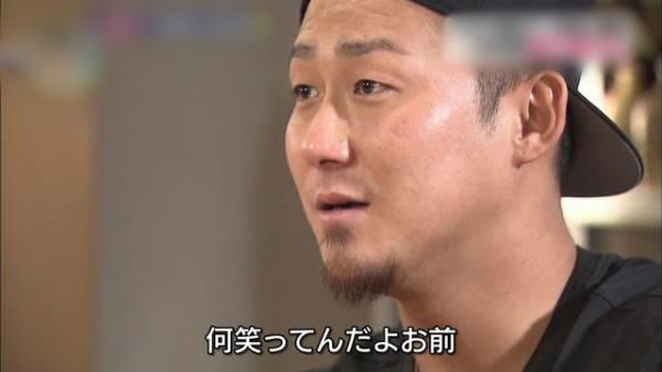 【悲報】中田翔さん「俺が入らない方がいいかも…」