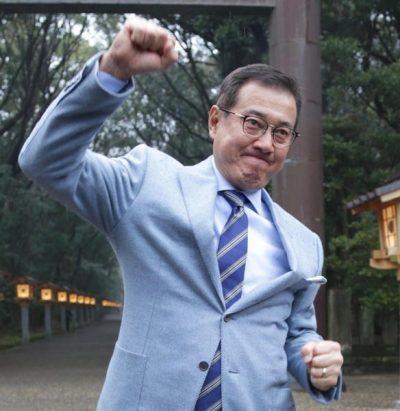 【悲報】巨人・原監督、谷岡に「サラリーマンの世界ならクビだよな。職場放棄だから。」