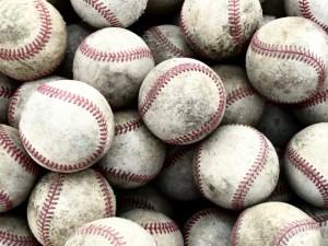 筒香嘉智「新潟高野連に敬意を表する」ダルビッシュ、マエケンも球数制限に賛成