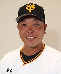 【阿部キャノン】巨人・阿部慎之助さん、とんでもない二塁送球タイムを叩き出してしまう
