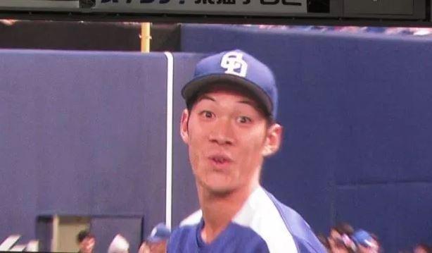 【悲報】中日・京田陽太さん「根尾と比べられるのは残念(笑)僕は気にしていないが、向こうがかわいそう」