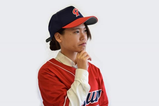 上司「へー野球好きなんだ、好きな選手は?」←これの答え
