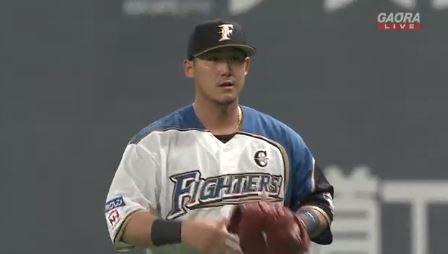 【朗報】中田翔さん、シーズン143本塁打ペースwwwwwww