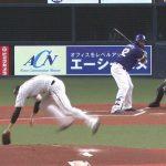 4年前の江夏豊氏「藤浪はキャッチボールから手を抜いてる、いずれわかるだろう」
