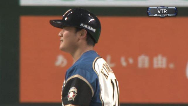 【悲報】清宮幸太郎さん、古傷の右手首を負傷…侍ジャパンは辞退か