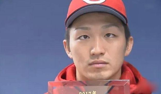 山田久志さん「日本の4番に相応しいの山川でもなく筒香でもなく鈴木誠也」