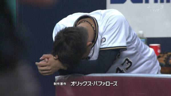 【急募】オリックス・バファローズが勝つ方法