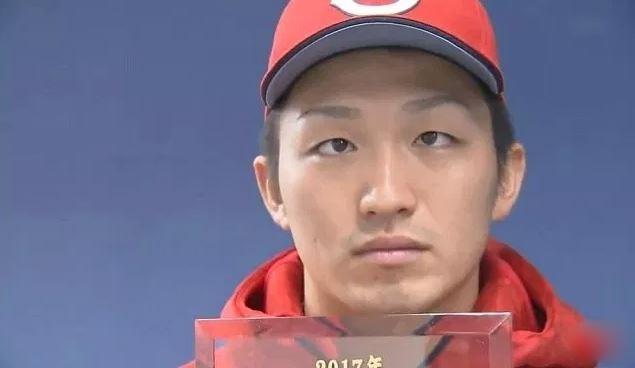 【悲報】元広島カープのエルドレッド、何故かこのタイミングで現役引退を正式決断