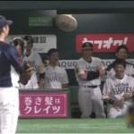 【本日対戦】松田宣浩vs.十亀剣の通算成績が異次元レベルでヤバイ…