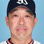 【速報】ヤクルト田畑投手コーチが今季限りで退団へ…