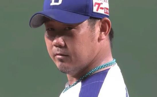 【悲報】中日・松坂大輔さん、ゴネる。。
