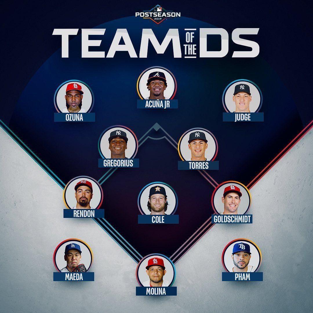 【朗報】ドジャース前田健太さん、MLBディビジョンシリーズ最優秀中継ぎへ