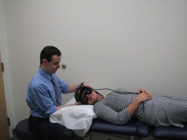 Vestibular+Rehabilitation+Exercises