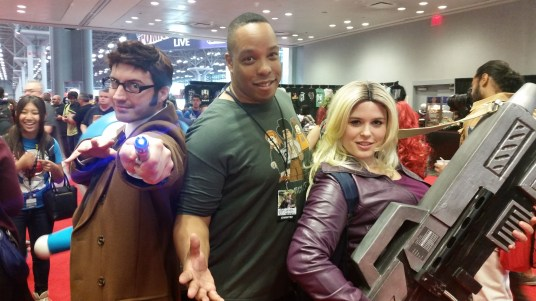 nycc14-04