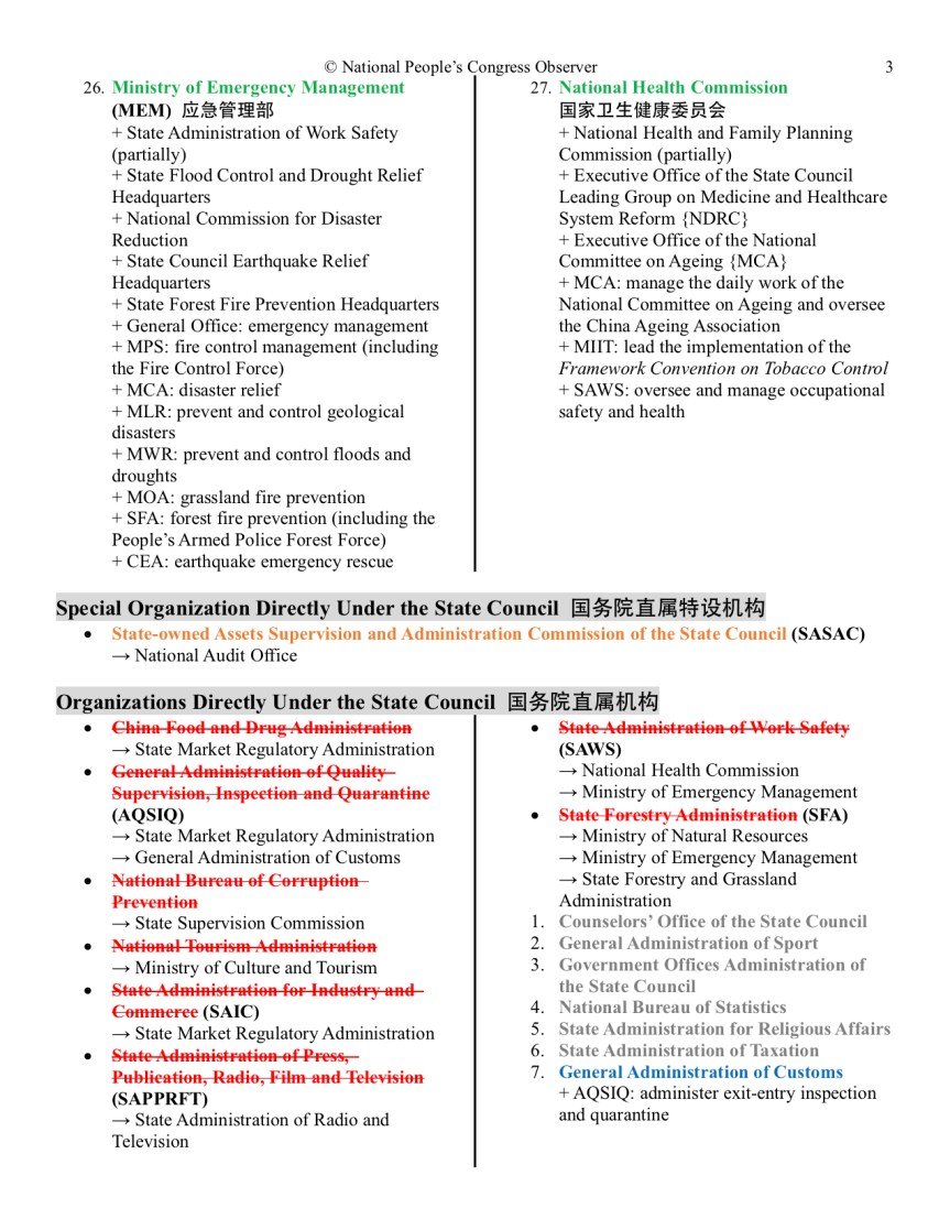 2018 State Council Reorg Plan_US Letter Vert p3