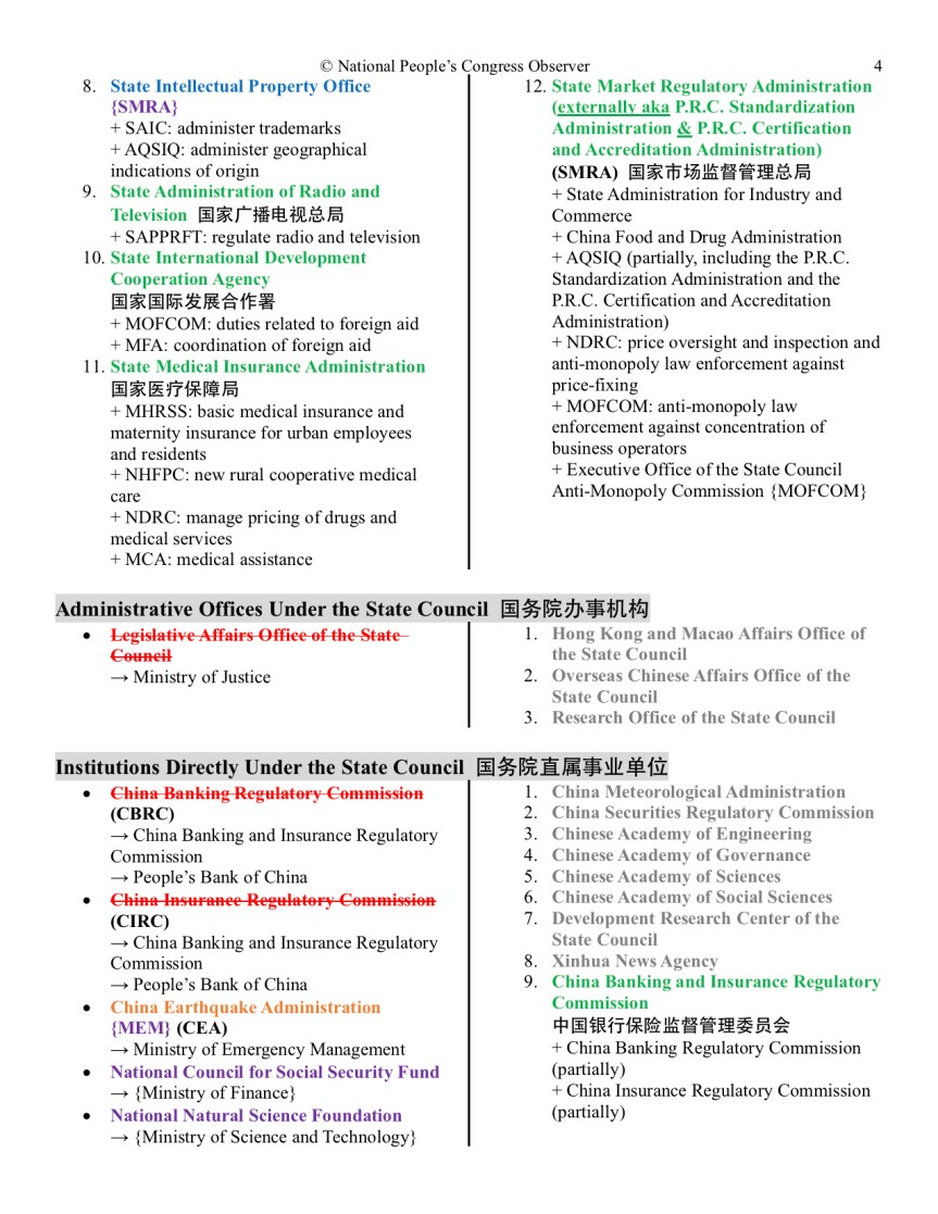 2018 State Council Reorg Plan_US Letter Vert p4