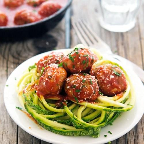 turkey pesto meatballs recipe