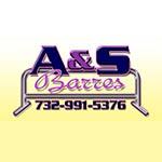 A&S Barres