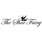 The Shoe Fairy