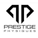 Prestige Physiques of Arkansas