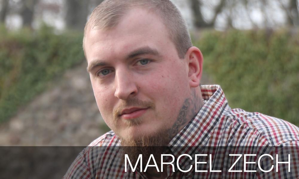 https://i1.wp.com/npd-brandenburg.de/wp-content/uploads/2014/06/MarcelZech.jpg