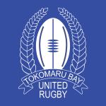 Tokomaru Bay United Rugby