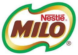 milo_large