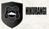 hiku2015
